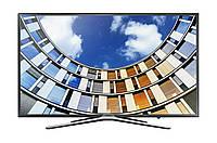 LCD телевизор Samsung UE32M5572