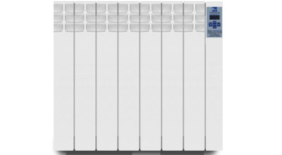 Электрорадиатор Оптимакс Standard  7 секций (840 Вт)