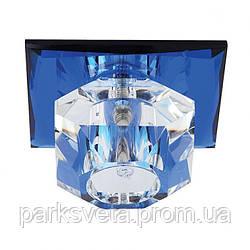 Светильник точечный HL 800 G4