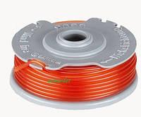 Змінна касета з кордом Gardena для турботриммера GARDENA SmallCut 300/ Gardena EasyCut Li 8845