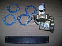 Насос топливный плунжерный ВАЗ 2101--07 + прокладки (пр-во ПЕКАР)