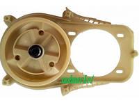 Корпус двигателя электрической газонокосилки GARDENA 32 E