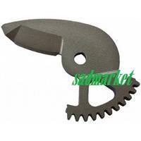 Нож для высотореза GARDENA StarСut 410 BL Comfort