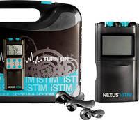 Электростимулятор Nexus Istim
