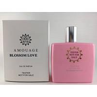 AMOUAGE Blossom Love 100 ml тестер