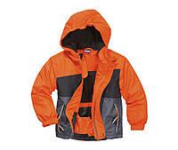 Куртка зимняя лыжная для мальчика Lupilu р.86/92., фото 1