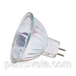 Лампа Галогеновая MR16 20W GU5.3