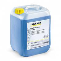 Средство для уборки полов с приданием блеска Karcher RM 755, 10 л