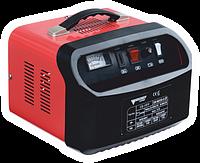 Зарядное устройство - CB-15FP (7/3.5А) (FORTE)