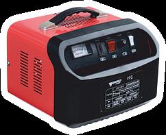⭐ Зарядное устройство - CB-15FP (7/3.5А) (FORTE)