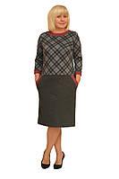 Платье - Модель Л386-2