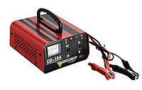 Зарядное устройство - CD-10М (FORTE)