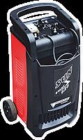 Пускозарядное устройство - CD-620FP (заряд 30/35А, пуск 550А) (FORTE)