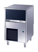Льдогенератор GB902W Brema