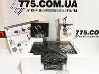 "Новый Монитор 17"" Lenovo ThinkVision L171 (1280x1024)"