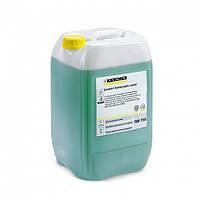 Нейтральное средство для чистки эскалаторов Karcher RM 758, 20 л