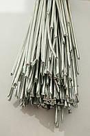 Припой с флюсом для пайки алюминия Lucas Filalu 1192 NC