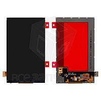Дисплей Samsung Galaxy Core Prime VE G361H (High Copy)