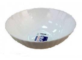 Тарелка Luminarc Feston суповая 21см L5561