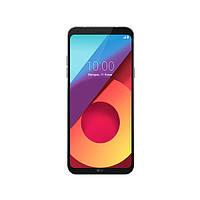 Мобильный телефон LG Q6 3 / 32GB Black (LGM700AN.ACISBK)