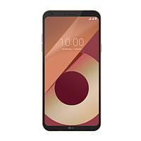 Мобильный телефон LG Q6 3 / 32GB Gold (LGM700AN.ACISKG)