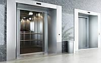 Ввод лифтового оборудования в эксплуатацию