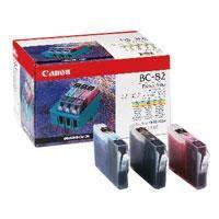 Картридж Canon BC-82 photo BJC-8500, фото 2