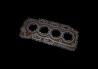 Прокладка ГБЦ Chery Tiggo 1.6L,1.8L (паронит)