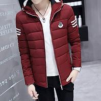 Куртка мужская Вand AL7818