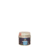 Шпатлевка для пластика Butterfly POLYPLAST (белая) 0.25кг