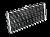 Солнечная зарядка KV7-170АM, фото 2