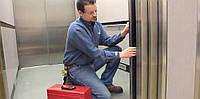 Гарантийное обслуживание лифтов