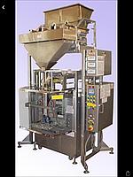 Продам оборудование для производства жаренных семечек, арахиса и др.