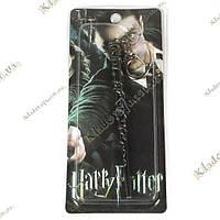 Брелок - Волшебная палочка - Гарри Поттер (Harry Potter) №1, фото 1