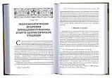 Преподобный Симеон Новый Богослов и православное Предание. Митрополит Иларион (Алфеев), фото 4