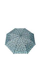 Зонт-полуавтомат Gianfranco Ferre GR-1 Серый