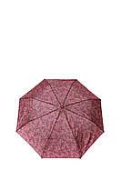 Зонт-полуавтомат Gianfranco Ferre GR-1 Бордо