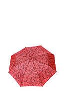 Зонт-полуавтомат Gianfranco Ferre GR-1 Красный