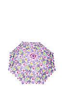 Зонт-полуавтомат Gianfranco Ferre GR-1 Фиолетовый