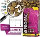 Сухий корм для собак Pro Pac Lamb & Brown Rice Formula 2.5 Kg, фото 2