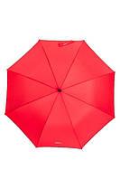 Зонт-трость Gianfranco Ferre Красный (LA-7001)