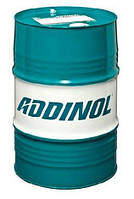 ADDINOL HYDRAULIC FLUID HFC 32-46 - трудновоспламеняемая гидравлическая жидкость