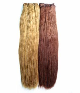 Купівля волосся у Бучі