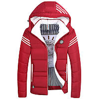 Куртка мужская Sport СС7854
