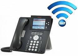 VOIP и телефония