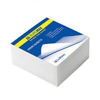 Блок белой бумаги для заметок BM.2201