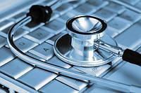 Лечение от вирусов, установка антивируса на компьютер, ноутбук