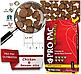 Сухий корм для собак Pro Pac Chicken & Brown Rice Formula 20 кг, фото 2
