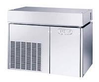 Льдогенератор Muster 350A Brema
