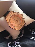 Часы женские Hublot 2710171